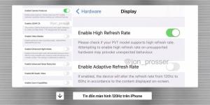 Apple-mobile-ringtone-download-ffree-dow